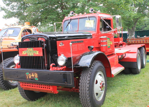 Chevy Trucks Com >> ATCA - Bolton, MA 2014 - page 2