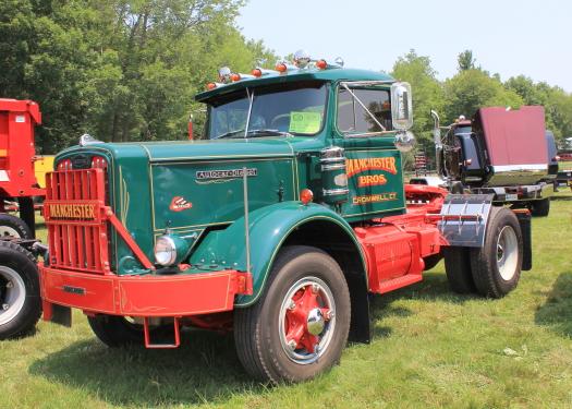 New Dodge Truck >> ATCA - Bolton, MA 2015 - page 2