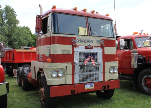 Atca macungie 2015 page 2 sciox Image collections