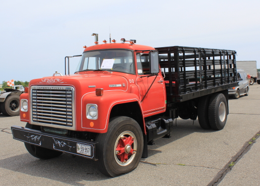 OHTM Truck 2014 01 together with Watch likewise 124266 Silverado K20 4x4 454 Big Block Rust Free Truck additionally Page28 together with 222394592966. on 1979 gmc truck