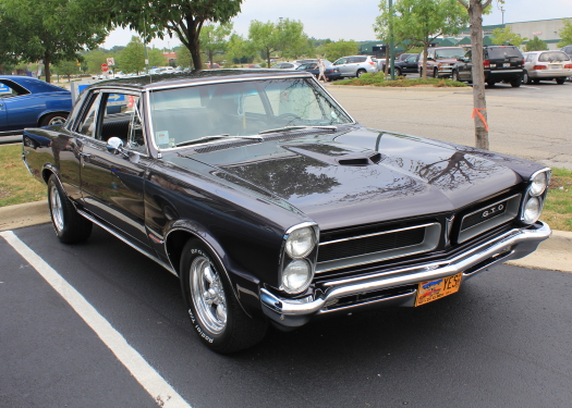 Maxresdefault in addition  in addition Pontiac Gto Judge also Pontiac Firebird Muscle Cars For Sale X additionally Barn Finds Pontiac Gto Judge E. on 1969 pontiac gto