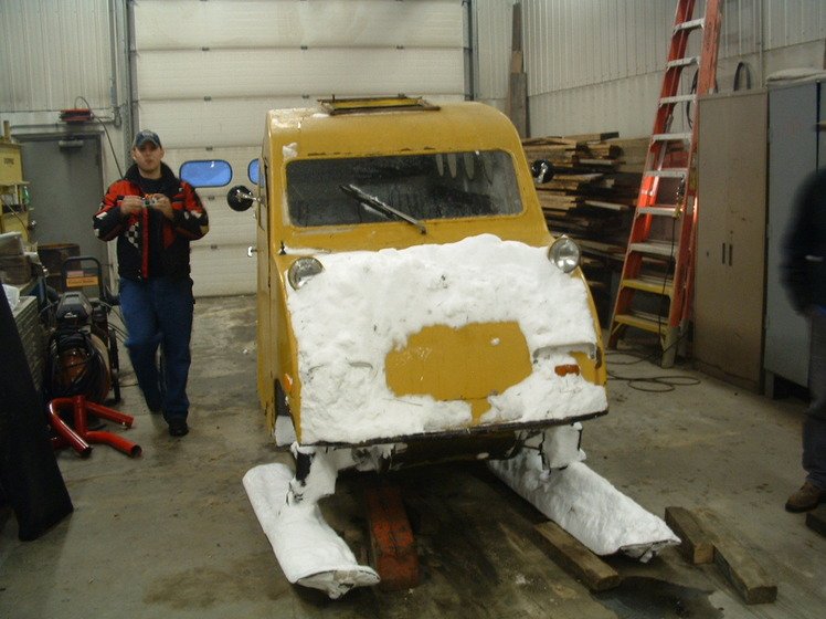 http://www.badgoat.net/Old Snow Plow Equipment/Miscellaneous & Off Topic/Slightly Off Topic/Daryl Gushee's Bombardier/GW748H560-1.jpg