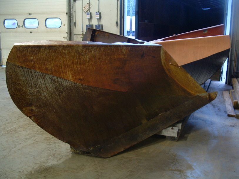 http://www.badgoat.net/Old Snow Plow Equipment/Plow Equipment/Snow Plow Manufacturers/Balderson Snow Plows/GW813H610-1.jpg