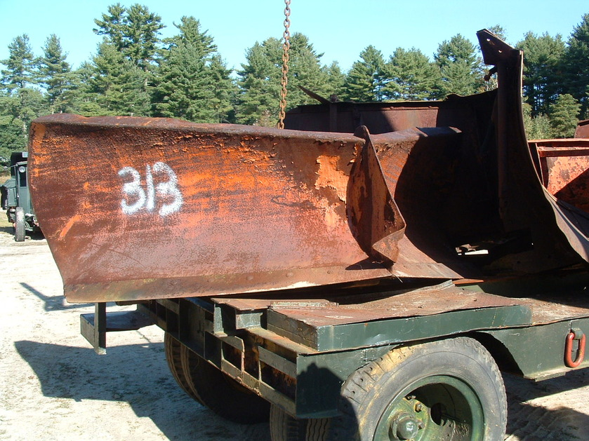 http://www.badgoat.net/Old Snow Plow Equipment/Plow Equipment/Snow Plow Manufacturers/Miscellaneous Vee Plows/GW839H629-6.jpg
