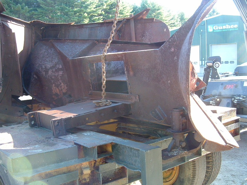 http://www.badgoat.net/Old Snow Plow Equipment/Plow Equipment/Snow Plow Manufacturers/Miscellaneous Vee Plows/GW839H629-7.jpg
