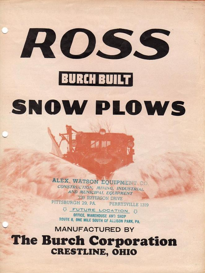 http://www.badgoat.net/Old Snow Plow Equipment/Plow Equipment/Snow Plow Manufacturers/Ross Snow Plows/GW662H880-4.jpg