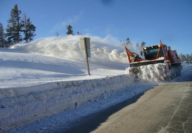 Menards Snow Blowers >> Oshkosh Snow Blowers For Sale | Autos Post