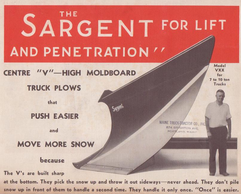http://www.badgoat.net/Old Snow Plow Equipment/Plow Equipment/Snow Plow Manufacturers/Sargent Snow Plows/GW806H647-1.jpg