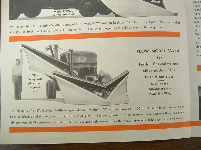 http://www.badgoat.net/Old Snow Plow Equipment/Plow Equipment/Snow Plow Manufacturers/Sargent Snow Plows/GW823H617-8.jpg