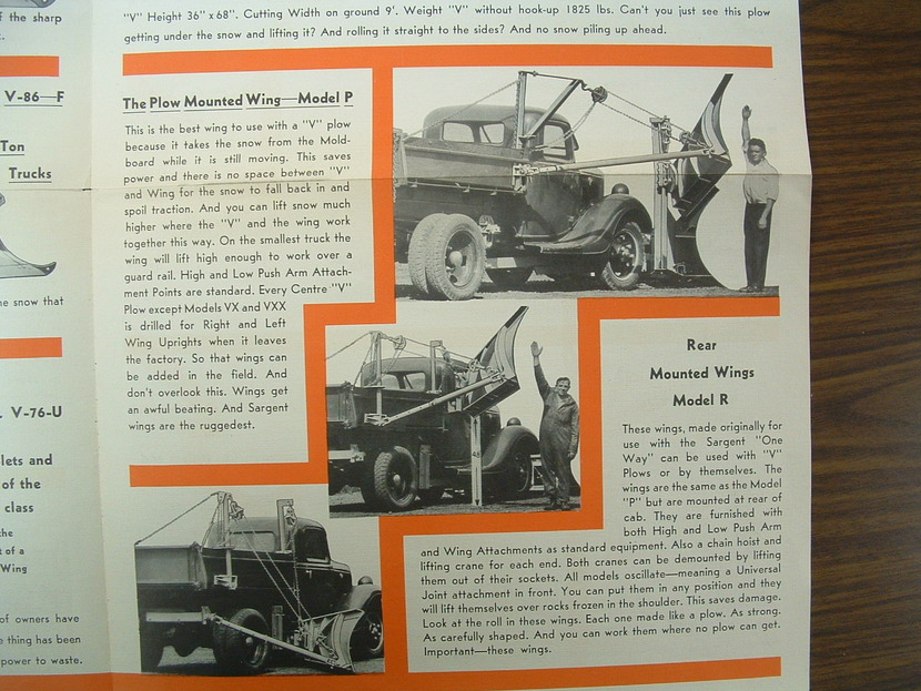 http://www.badgoat.net/Old Snow Plow Equipment/Plow Equipment/Snow Plow Manufacturers/Sargent Snow Plows/GW830H623-10.jpg