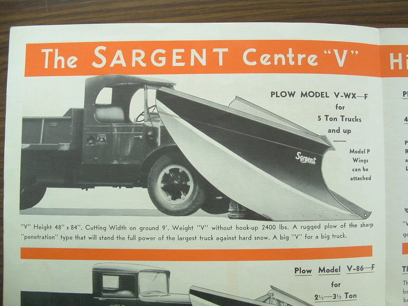 http://www.badgoat.net/Old Snow Plow Equipment/Plow Equipment/Snow Plow Manufacturers/Sargent Snow Plows/GW830H623-6.jpg
