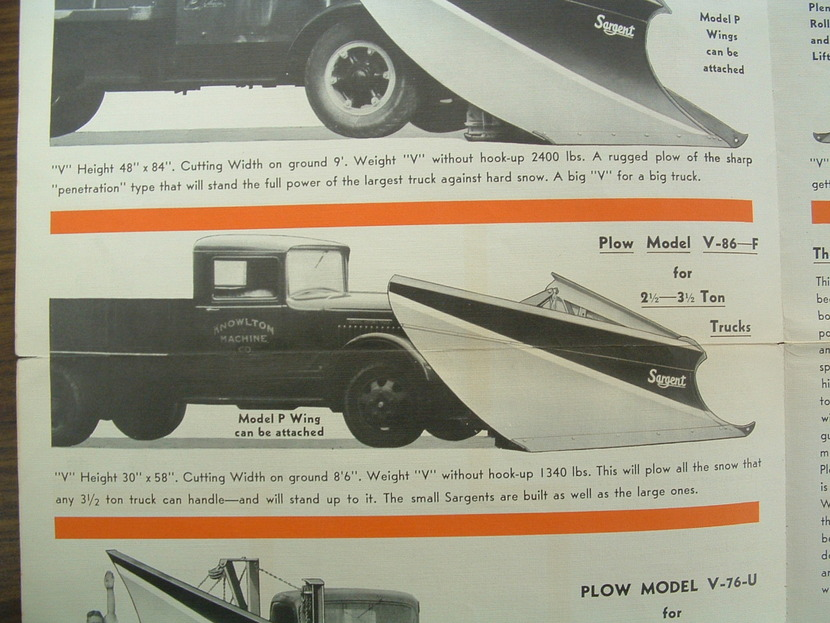http://www.badgoat.net/Old Snow Plow Equipment/Plow Equipment/Snow Plow Manufacturers/Sargent Snow Plows/GW830H623-7.jpg