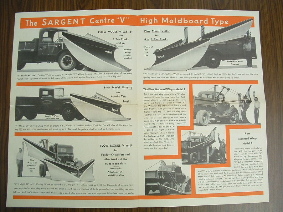 http://www.badgoat.net/Old Snow Plow Equipment/Plow Equipment/Snow Plow Manufacturers/Sargent Snow Plows/GW904H678-5.jpg