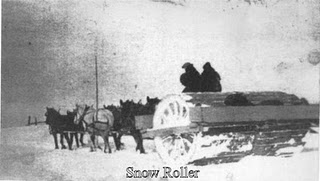 http://www.badgoat.net/Old Snow Plow Equipment/Plow Equipment/Snow Rollers/Snow Rollers/GW320H181-2.jpg