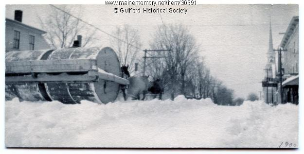 http://www.badgoat.net/Old Snow Plow Equipment/Plow Equipment/Snow Rollers/Snow Rollers/GW625H317-1.jpg