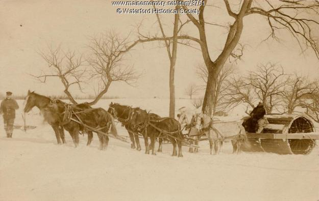 http://www.badgoat.net/Old Snow Plow Equipment/Plow Equipment/Snow Rollers/Snow Rollers/GW625H395-3.jpg