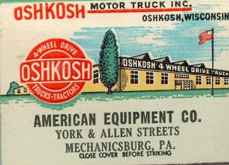 http://www.badgoat.net/Old Snow Plow Equipment/Truck Collections/Tim Wright's Oshkosh Memorabilia/Tim Wright's Oshkosh Collection/GW454H328-8.jpg