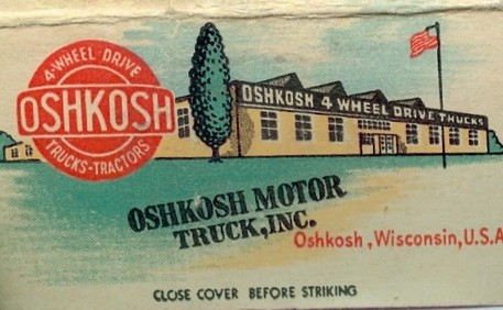 http://www.badgoat.net/Old Snow Plow Equipment/Truck Collections/Tim Wright's Oshkosh Memorabilia/Tim Wright's Oshkosh Collection/GW457H282-12.jpg