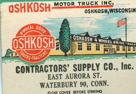http://www.badgoat.net/Old Snow Plow Equipment/Truck Collections/Tim Wright's Oshkosh Memorabilia/Tim Wright's Oshkosh Collection/GW458H315-10.jpg