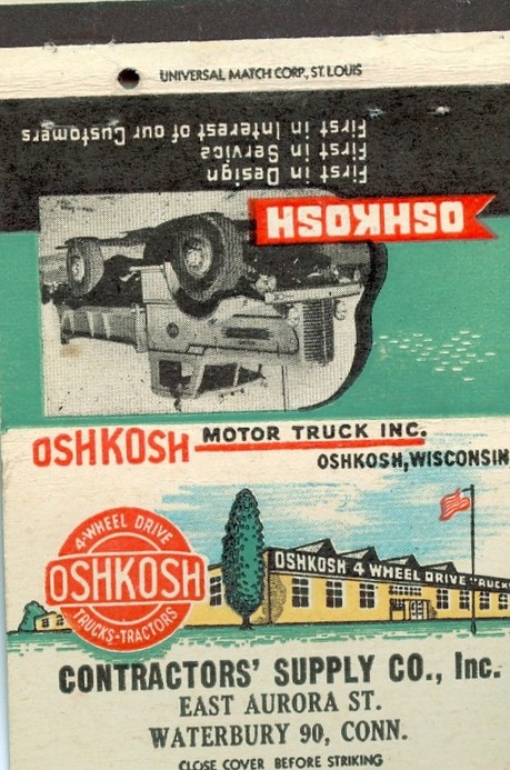http://www.badgoat.net/Old Snow Plow Equipment/Truck Collections/Tim Wright's Oshkosh Memorabilia/Tim Wright's Oshkosh Collection/GW459H693-7.jpg