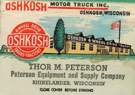 http://www.badgoat.net/Old Snow Plow Equipment/Truck Collections/Tim Wright's Oshkosh Memorabilia/Tim Wright's Oshkosh Collection/GW465H328-19.jpg