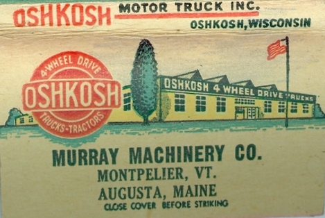 http://www.badgoat.net/Old Snow Plow Equipment/Truck Collections/Tim Wright's Oshkosh Memorabilia/Tim Wright's Oshkosh Collection/GW469H314-9.jpg