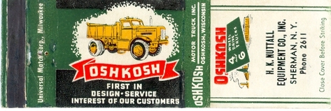 http://www.badgoat.net/Old Snow Plow Equipment/Truck Collections/Tim Wright's Oshkosh Memorabilia/Tim Wright's Oshkosh Collection/GW473H159-6.jpg