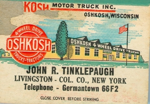 http://www.badgoat.net/Old Snow Plow Equipment/Truck Collections/Tim Wright's Oshkosh Memorabilia/Tim Wright's Oshkosh Collection/GW479H332-13.jpg