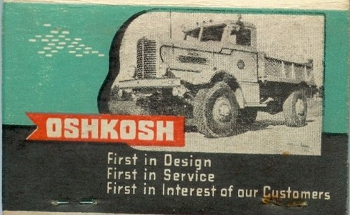 http://www.badgoat.net/Old Snow Plow Equipment/Truck Collections/Tim Wright's Oshkosh Memorabilia/Tim Wright's Oshkosh Collection/GW490H301-15.jpg