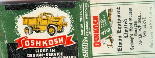 http://www.badgoat.net/Old Snow Plow Equipment/Truck Collections/Tim Wright's Oshkosh Memorabilia/Tim Wright's Oshkosh Collection/GW500H189-16.jpg