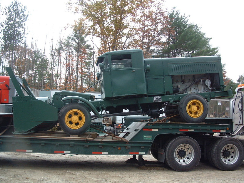 http://www.badgoat.net/Old Snow Plow Equipment/Trucks/FWD Trucks/Gushee FWD Rotary Plow/GW830H623-2.jpg