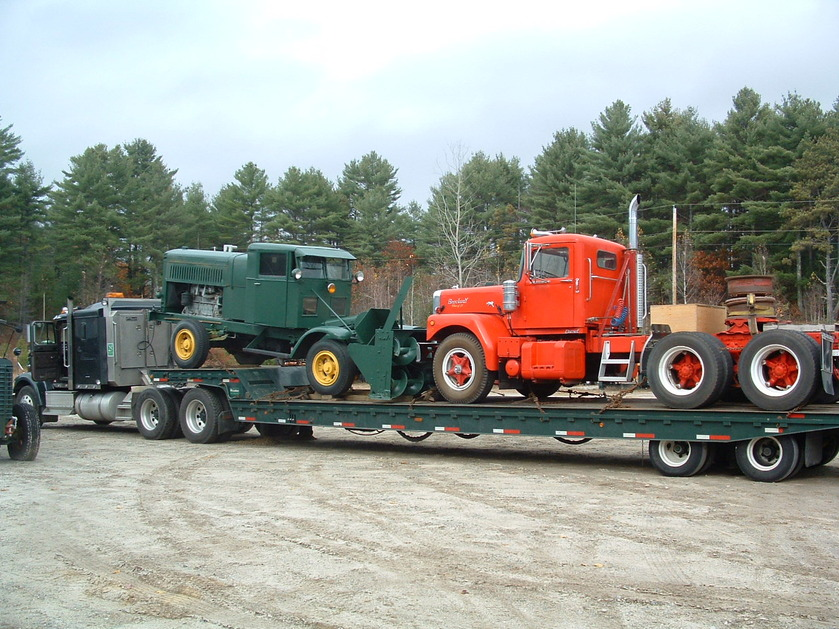 http://www.badgoat.net/Old Snow Plow Equipment/Trucks/FWD Trucks/Gushee FWD Rotary Plow/GW839H629-3.jpg
