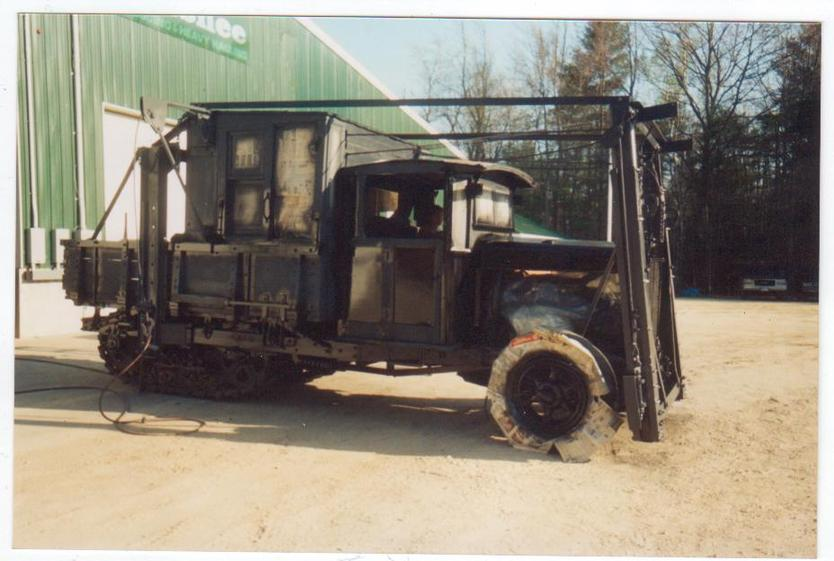 http://www.badgoat.net/Old Snow Plow Equipment/Trucks/Linn Tractor/Daryl Gushee's 1934 Snowplow Linn/GW834H561-23.jpg