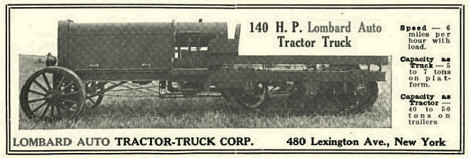 http://www.badgoat.net/Old Snow Plow Equipment/Trucks/Lombard Loghaulers and Tractors/Lombard/GW657H222-3.jpg