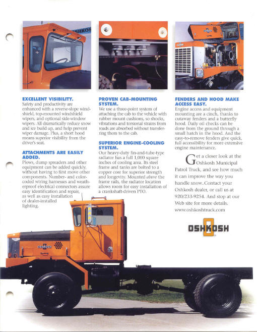 http://www.badgoat.net/Old Snow Plow Equipment/Trucks/Oshkosh Plow Trucks/Oshkosh Brochures/GW510H658-3.jpg