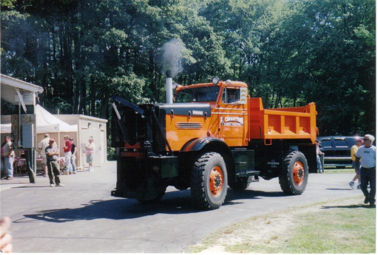 http://www.badgoat.net/Old Snow Plow Equipment/Trucks/Oshkosh Plow Trucks/Oshkosh Trucks/GW756H511-13.jpg