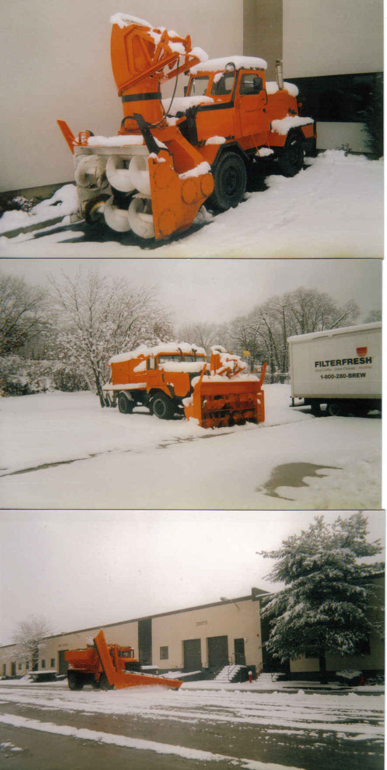 http://www.badgoat.net/Old Snow Plow Equipment/Trucks/Walter 100 Traction/Cummin's Property Walters/GW778H1546-4.jpg