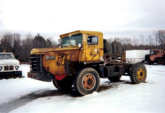 http://www.badgoat.net/Old Snow Plow Equipment/Trucks/Walter 100 Traction/Tom Albrecht's Collection/GW561H382-9.jpg